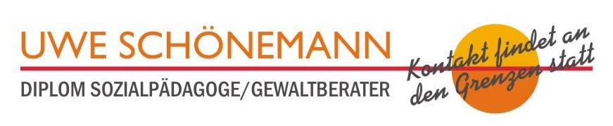 schoenemann.de